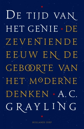 de-tijd-van-het-genie-de-zeventiende-eeuw-en-de-geboorte-van-het-moderne-denken