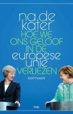 Na de kater - Bart Haeck (2017)