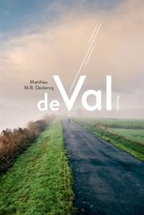 De Val - Matthias M.R. Declercq (2016)