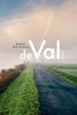 de-val-matthias-mr-declerq-manteau-2016