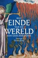 Het Einde van de Wereld: een Geschiedenis - Steven Stroeykens (2016)
