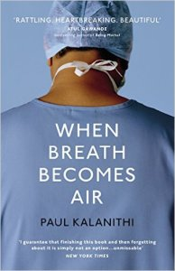 when-breath-becomes-ir