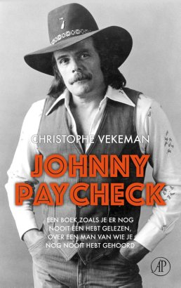 johnny-paycheck-christophe-vekeman-de-arbeiderspers-2016