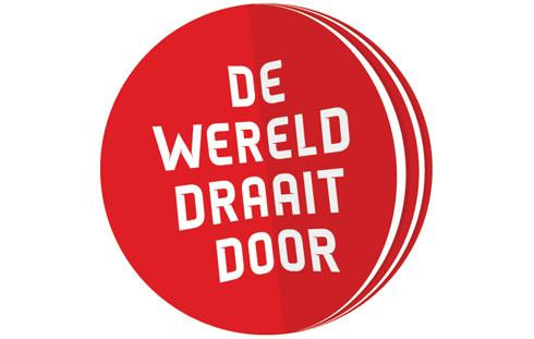 dwdd-logo-pers-4.jpg