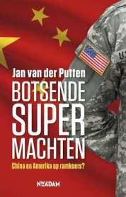 botsende-supermachten-jan-van-der-putten-nieuw-amsterdam