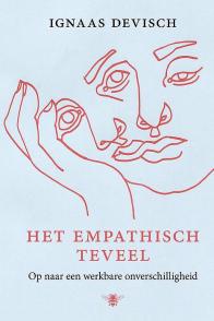 ignaas devisch het empathisch teveel